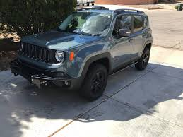 lifted jeep lifted jeep renegade daystar album on imgur