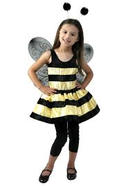 Bumble Bee Halloween Costume Womens Bumble Bee Costume Makeup Images