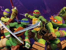 teenage mutant ninja turtles videos watch teenage mutant ninja