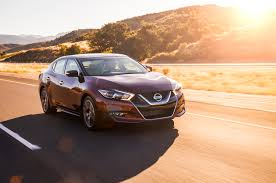 nissan maxima price in india 2016 nissan maxima review