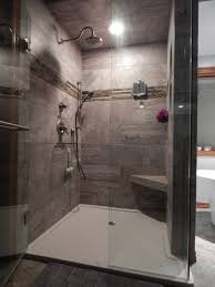 Bathroom Shower Remodels Bathroom Shower Remodel Images Best 20 Small Bathroom Showers