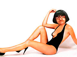 Mature Compilation - woman ignoring carly fiorina psbattle compilation album on imgur