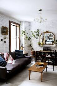 best place for cheap home decor how to save budget money with top 16 cheap boho living room home