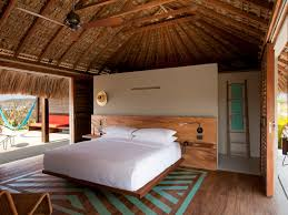 rooms u0026 suites at hotel escondido mexico design hotels