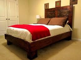 138 best diy beds images on pinterest diy bed frame plans