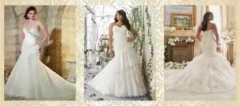 wedding dresses raleigh nc savvi formalwear and bridal of raleigh morilee julietta wedding