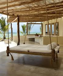 daybed swings u2014 jbeedesigns outdoor comfortable bed porch swing
