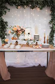 party table dessert table ideas dessert table baby shower furniture