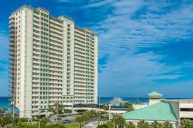 Morning Star Santa Rosa Beach Vacation Rentals By Ocean Reef Resorts Celadon Beach Resort Panama City Beach Fl Celadon Condominiums