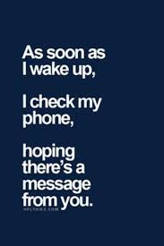 My Boyfriend Loves Me Quotes by Best 25 Love My Boyfriend Ideas On Pinterest My Boyfriend