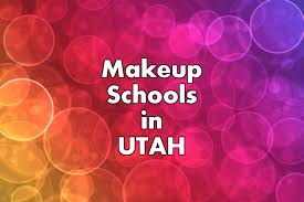 makeup classes in utah makeup artist schools in utah makeup artist essentials