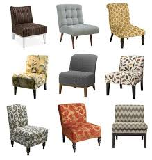 Slipper Chair Occasional Seating Slipper Chairs Apartment Therapy