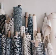 Cotton Linen Upholstery Fabric Best 25 Linen Fabric Ideas On Pinterest Fabrics Grey Lino And