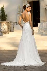 132 best lace a line wedding dresses images on pinterest wedding