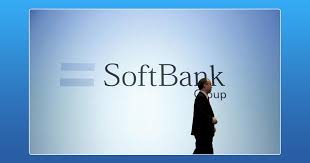 business cci cci approves softbank investment in flipkart and bigbasket