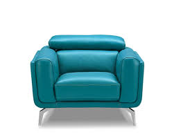 Navy Leather Sofa by Sprint Solid Wood Frame Sofa Set Sprint Living Room Sofa Set