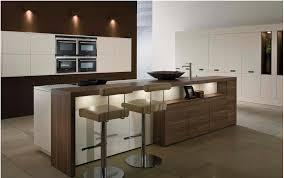 porte de cuisine en bois théière en acier inoxydable lustre élégant à cinq bras comptoir de