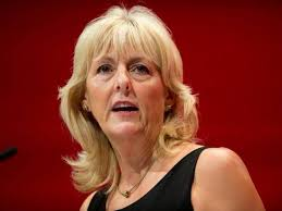 Labour S Anti Semitism Row Explained Itv Frontrunner For Labour S General Gave Work To