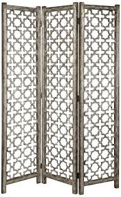 Room Divider Screen by Stained Glass Room Divider Screen Dividers Solutions U2013 Sweetch Me