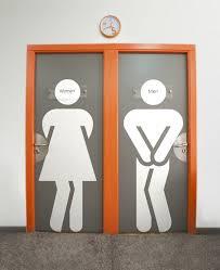 bathroom door designs bathroom door designs bathrooms bathroom