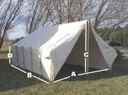strinz tent u0026 tipi master craftsmen of tipis and other primitive