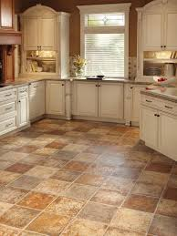 kitchen top kitchen flooring plus cheap hardwood flooring oak full size of kitchen awesome kitchen flooring also flooring ideas red oak flooring bathroom tiles hardwood