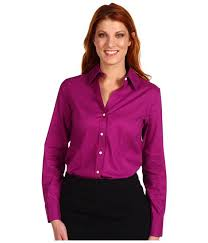 womens blouses for work blouse styles for formal work out blouses for 1