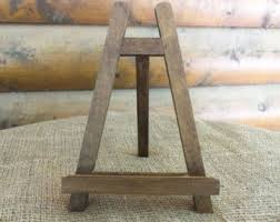 how to make a simple table top easel how to make a simple table top easel birdhouse drawings