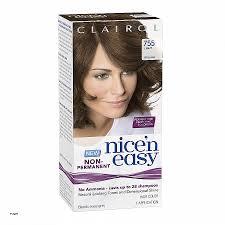 nice n easy hair color chart hair colors nice and easy hair color chart elegant amazon clairol