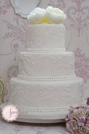 lace wedding cakes wedding cakes lace wedding cakes vintage wedding cakes