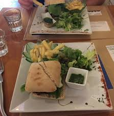 cours cuisine marseille marseille best vegetarian and vegan restaurants travel in