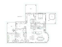 upside down floor plans concept example churchill timberworks