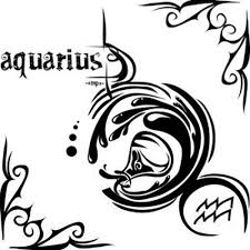 crazy bird tattoos 30 beauteous zodiac tattoo designs for men