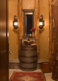 bathrooms design rustic bathroom ideas at small designs