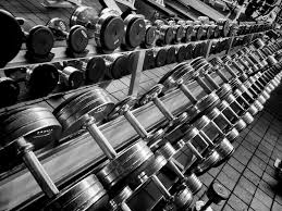 Gym Pictures by 34 Items Of Gym Wallpaper Explore Gym Wallpaper Backgrounds
