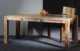 folding kitchen table wood alluring designer wood dining tables