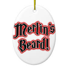 beard humor ornaments u0026 keepsake ornaments zazzle