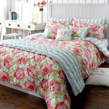 cool coral bedding sets gridthefestival home decor coral