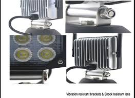 battery powered portable led work lights portable led work lights retractable led trouble lights led hommum