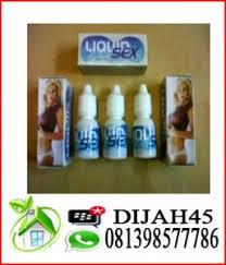 Obat Tidur Di Surabaya jual obat bius asli liquid obat tidur cair toko obat kuat di