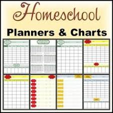 9 best images of printable weekly chore chart weekly chore chart
