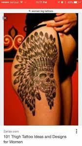 14 best tattoos images on pinterest tatoos tattoo ideas and