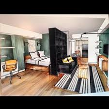 Life In A Studio Apartment by Living In A Studio Apartment How To Live In 350 Sq Ft Guide To