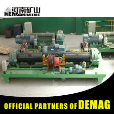 manual anchor windlass winch pulley winch pulley suppliers and manufacturers at alibaba com