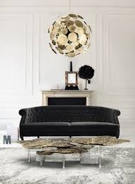 the living room boca 5 things your living room can t go without coffee table boca do lobo