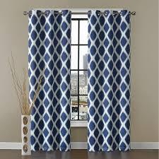 Black Out Curtain Panels Mercury Row Coley Blackout Curtain Panels U0026 Reviews Wayfair