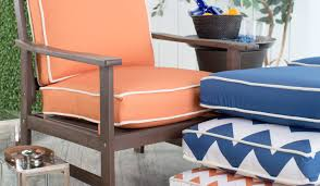 Patio Cushions Replacements Sensational Small Patio Furniture Clearance Tags Small Outdoor