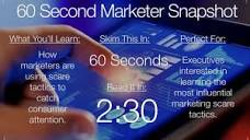 60secondmarketer.com/wp-content/uploads/2017/12/Sn...