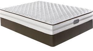 bedroom captivating mattress set and beautyrest westchester queen