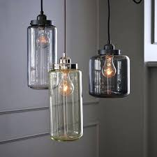 Edison Pendant Light Fixture Edison Light Pendant Vintage Pendant Lamp Loft Wrought Iron